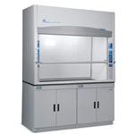 Fume Hoods and Accessories