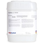 Polymer Chemicals & Miscellaneous