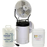 Odor Control Products