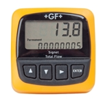 Insertion Flow Monitors/Flow Meters