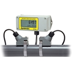 Transit Time Flow Meters