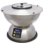Centrifuges & Accessories
