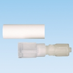 Foot Valve & Strainer (J40117) (for Chem-Tech 100 & 200)