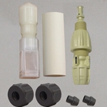 Accessory Kit for Chem Tech Pumps