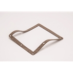 Gasket (For Chem-Tech 100 & 200)