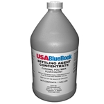 PlantPro Settling Agent Concentrate, Case of 4 Gallon