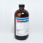 Glucose-Glutamic Acid Solution 125 mL