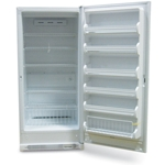 Lab-Line Refrigerator 20 Cubic Foot