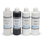 (OR) Advanced Gram Stained Kit 4 x 250 mL