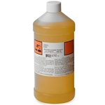 (OR) Molybdovanadate Reagent Bottle, 1L, 20760-53