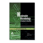 Wastewater Microbiology - A Handbook for Operators