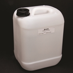 Replacement 2.5-Gallon Bottle for Composite Sampler