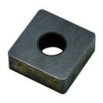 "1/2"" Carbide Insert For Wheeler Rex Pipe Hog"