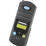 (OR) Hach TPH in Water Pocket II Colorimeter' 2774200
