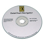 Navigator Software (Windows® Compatible) for USABlueBook® Videographic Recorders