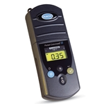 (OR) Hach Fluoride Pocket II Colorimeter Arsenic-Free' 0.1 to 2.0 mg/L' 2513100