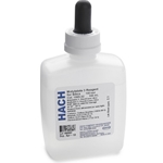 (OR) Hach Molybdate 3 Reagent Solution' 100mL' 199532