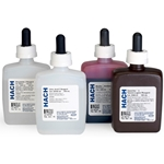 (OR) Hach Phosphorus Reagent Set 100 tests' 2244100