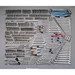 475-Pc Mechanic's Tool Set (Craftsman No. 9-33256)