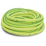 "Flexzilla® Garden Hose' 1"" ID' sold by the foot"