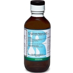 (HM) RICCA p-Dimethylaminobenalrhodan, 500 mL, 2560-16