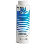 Hach RoVer Rust Remover' 454 g' 12/PK' 30012