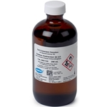2567729 -Hach SOIL EXTRACTANT' 200ML