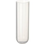 Round-Bottom Centrifuge Tubes' polypropylene copolymer' 50mL' 100/case, 3110-0500
