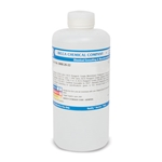 (OR) RICCA Phenolphthalein Indictor, 1% (w/v) in 95% (v/v) Alcohol, UN1987-3 , 5620-32