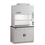 "30"" Acid Storage Base Cabinet for Fume Hood' 9901200"