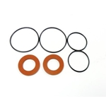 Watts RK 719 RT Complete Rubber Parts Kit' 2 in' 0889082