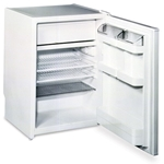 Thermo Scientific 17.6 ft<sup>3</sup> Refrigerator-Freezer, 18LCEETSA