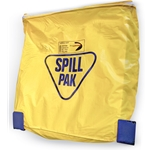 Black Diamond Universal Bag Spill Kit