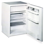 Thermo Scientific 5.6 ft<sup>3</sup> Refrigerator-Freezer, 05LCEETSA