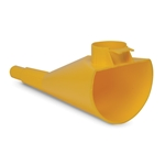 Funnel for Eagle Metal Type I Safety Cans