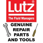 Repair Kit for Lutz® Stainless Steel Pump Tubes