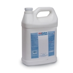USABlueBook® Polymer Cleaner Pro' 1 Gallon