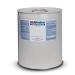 USABlueBook® Polymer Cleaner Pro' 5 Gallons