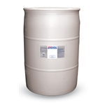 USABlueBook® Polymer Cleaner Pro' 55 Gallons