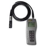 EcoSense EC300M Conductivity Meter w/ Memory (Meter Only; Requires Probe)' 601034