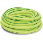 "Flexzilla® Premium Garden Hose 3/4"" ID' Sold by the Foot"