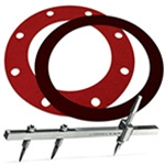 Flange Fitting Accessories
