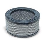 Polyurethane Blower Filter Element, Replacement for Stoddard F8-121