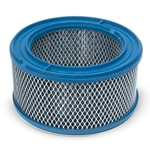 Wire Mesh Blower Filter Element, Replacement for Stoddard F8-132