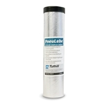 PneuLube Lithium NLGI #2 Grease for MD Pneumatic Blowers, 14-oz. Cartridge