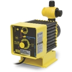 LMI Series B7 Pump w/ LiquiPro™ Head, 168 GPD, 30 PSI, B741-313SI