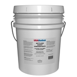 USABlueBook® Settling Agent Concentrate' 5 Gallon Drum