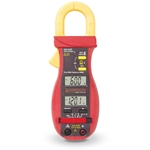 Amprobe® Clamp-On 600A Multimeter w/ Dual Display