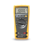 Fluke 175 Multimeter True RMS