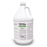 Zap-It Grass and Weed Herbicide, 1 Gallon
